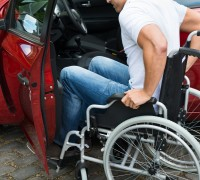 Disability-access-car